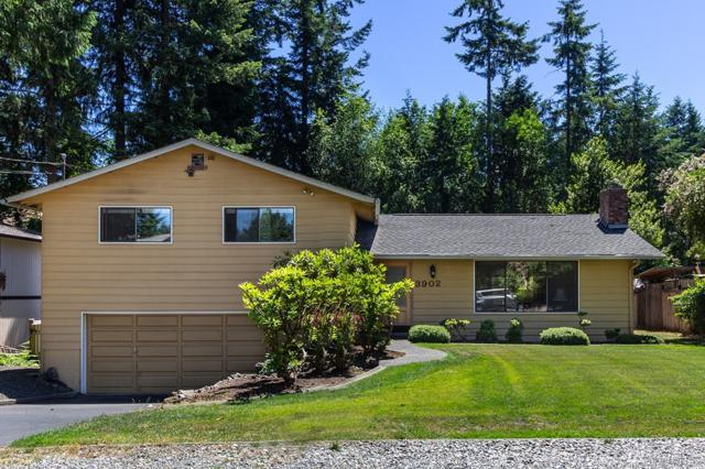 3902 59th St Ct NW, Gig Harbor, WA 98335 (#1469644) :: Better Properties Lacey