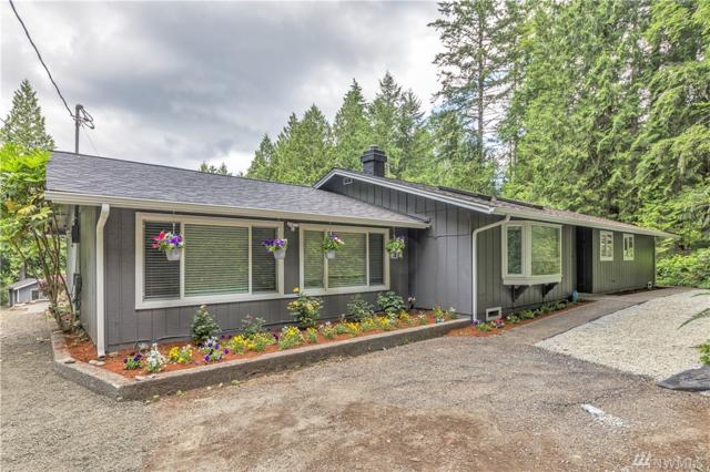 9060 Wyvern Dr SE, Port Orchard, WA 98367 (#1469648) :: Better Properties Lacey