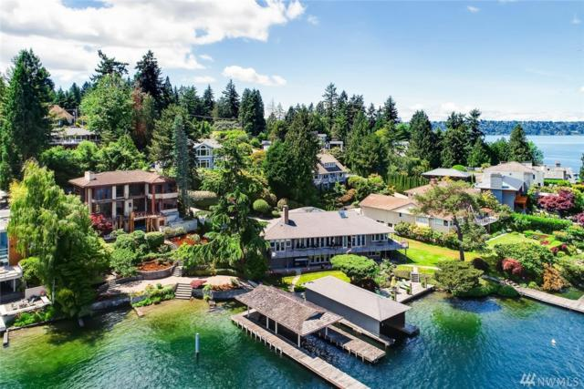 7220 N Mercer Wy, Mercer Island, WA 98040 (#1469656) :: Platinum Real Estate Partners