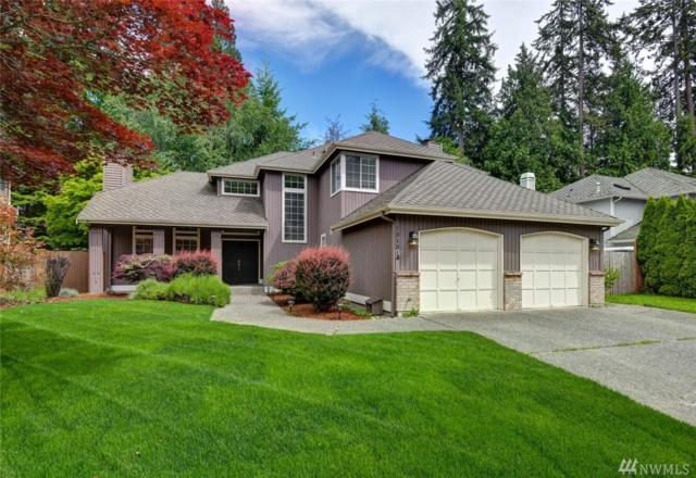 13131 47th Place W, Mukilteo, WA 98275 (#1469665) :: Kimberly Gartland Group