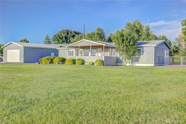 2327 Malaga Dr NE, Moses Lake, WA 98837 (#1469666) :: McAuley Homes