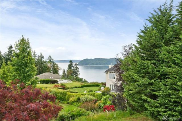 1080 Paha View Dr, Fox Island, WA 98333 (#1469693) :: Kimberly Gartland Group