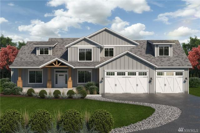 5606 Stetson Ct NW, Olympia, WA 98502 (#1469696) :: Northwest Home Team Realty, LLC