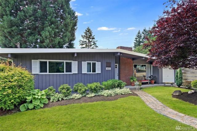 16033 SE 4th St, Bellevue, WA 98008 (#1469701) :: Platinum Real Estate Partners