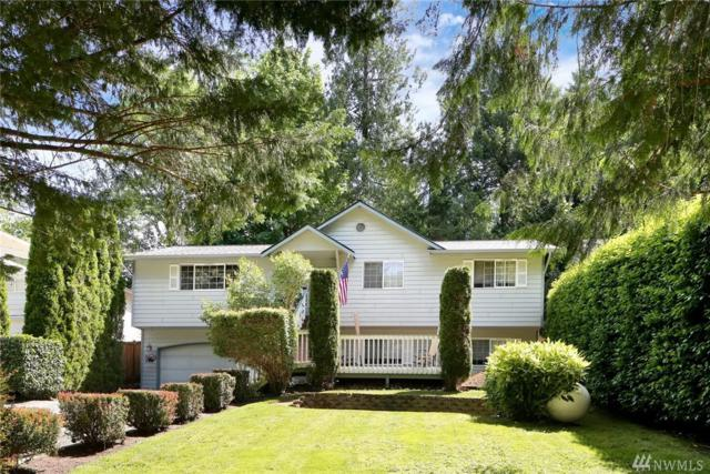 526 Hilltop Dr, Sedro Woolley, WA 98284 (#1469702) :: Record Real Estate