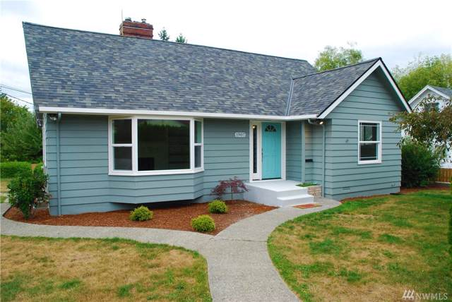1907 N Lafayette Ave, Bremerton, WA 98312 (#1469706) :: The Kendra Todd Group at Keller Williams
