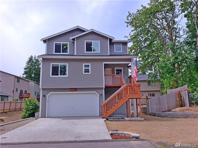 147 SW Marcia Wy, Port Orchard, WA 98366 (#1469729) :: Keller Williams - Shook Home Group
