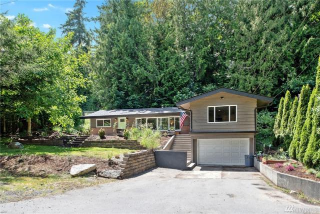 1301 Corbet Dr, Bremerton, WA 98312 (#1469736) :: Better Properties Lacey