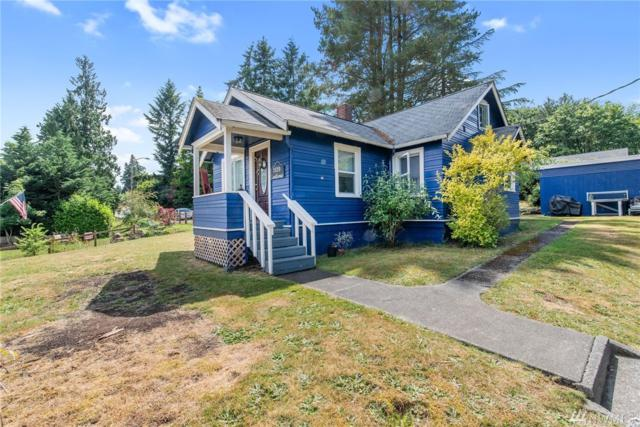 1329 Ford Ave, Bremerton, WA 98312 (#1469773) :: Better Properties Lacey
