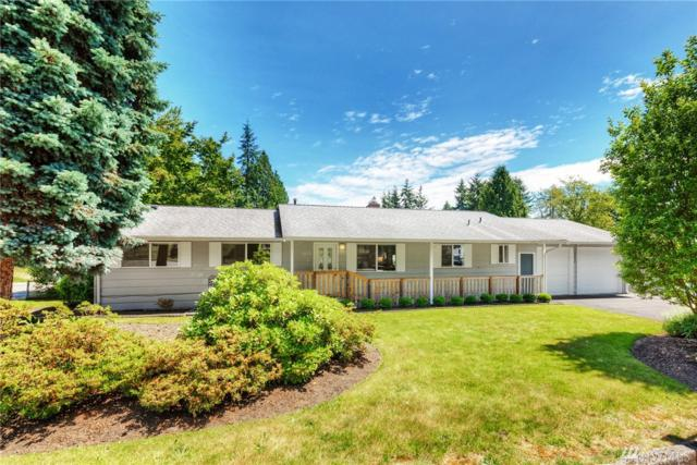 19426 131st Ave NE, Woodinville, WA 98072 (#1469775) :: The Kendra Todd Group at Keller Williams