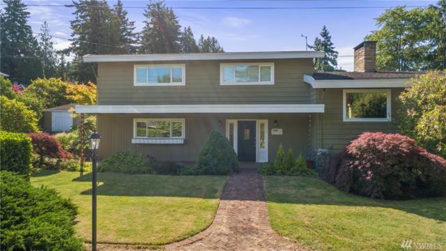 1506 10th Place N, Edmonds, WA 98020 (#1469783) :: Record Real Estate