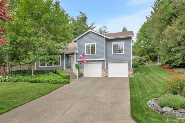 14810 46th Av Ct NW, Gig Harbor, WA 98332 (#1469805) :: Platinum Real Estate Partners