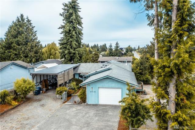 2419 N 19th Place, Mount Vernon, WA 98273 (#1469812) :: Ben Kinney Real Estate Team