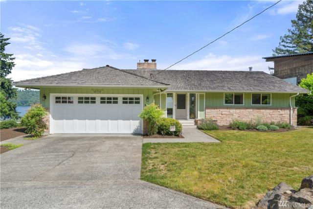 12714 42ND Ave NE, Seattle, WA 98125 (#1469813) :: Kimberly Gartland Group