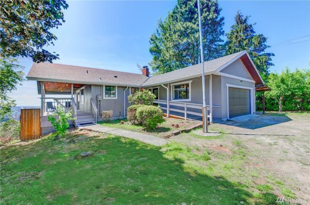 2920 49th Ave NE, Tacoma, WA 98422 (#1469816) :: Crutcher Dennis - My Puget Sound Homes