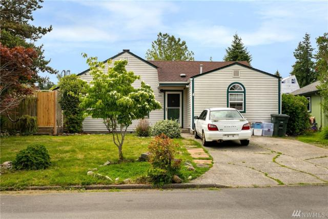 320 42nd St SW, Everett, WA 98203 (#1469840) :: Record Real Estate