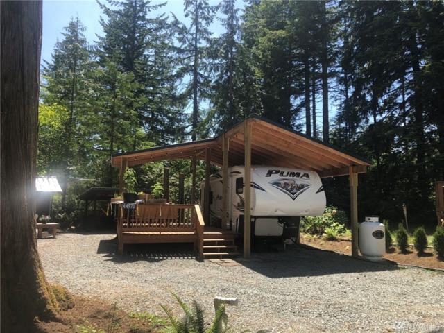 44970 Kyuquot Trail 2C91, Concrete, WA 98237 (#1469841) :: Mosaic Home Group