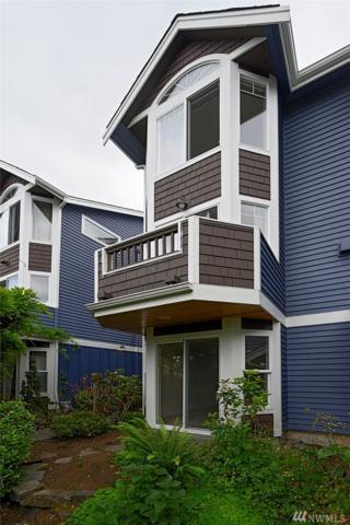5009 S Hudson St, Seattle, WA 98118 (#1469855) :: Better Properties Lacey
