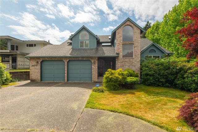 24515 Marine View Dr S, Des Moines, WA 98198 (#1469900) :: Keller Williams Realty Greater Seattle