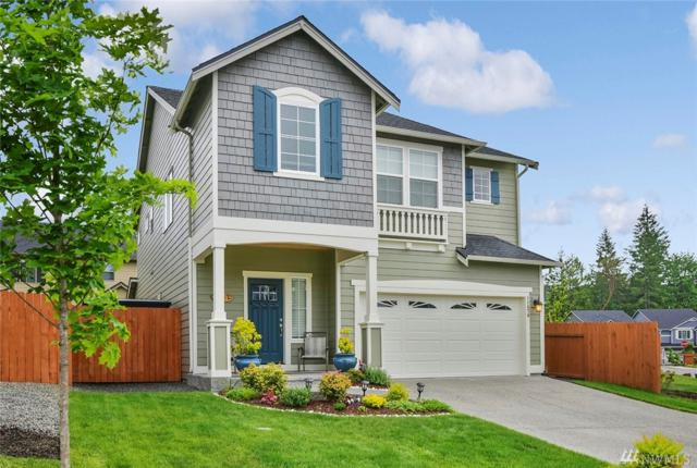 11474 NW Captain Lane, Silverdale, WA 98383 (#1469903) :: Platinum Real Estate Partners