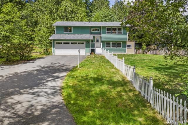 4202 NW Bigfoot Wy, Silverdale, WA 98383 (#1469908) :: Platinum Real Estate Partners