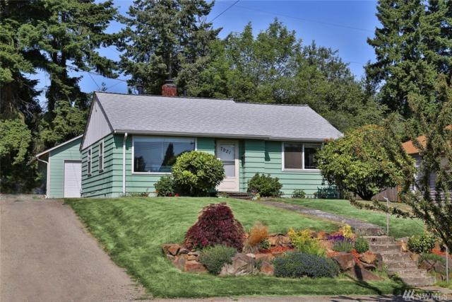 7921 18th Ave SW, Seattle, WA 98106 (#1469919) :: The Kendra Todd Group at Keller Williams