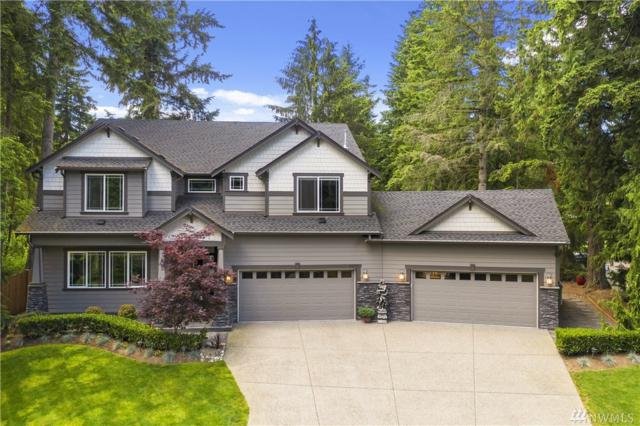 20218 Cypress Wy, Lynnwood, WA 98036 (#1469938) :: Kimberly Gartland Group