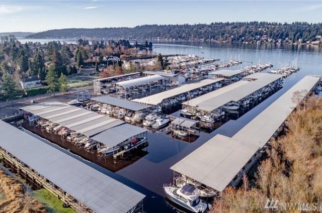3911 Lake Washington Blvd SE C#102, Bellevue, WA 98006 (#1469940) :: Real Estate Solutions Group