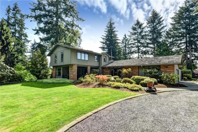 17716 16th Place W, Lynnwood, WA 98037 (#1469966) :: McAuley Homes