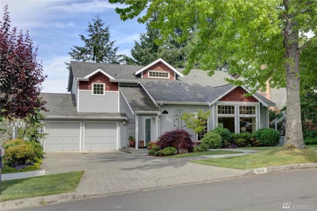 9816 41st Ave NE, Seattle, WA 98115 (#1470004) :: Record Real Estate