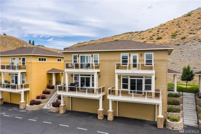 23215 Sunserra Lp NW B38, Quincy, WA 98848 (MLS #1470006) :: Nick McLean Real Estate Group