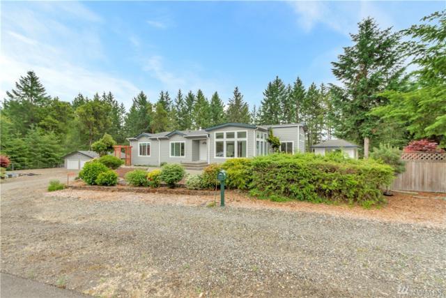 19918 30th St SW, Lakebay, WA 98349 (#1470008) :: Record Real Estate