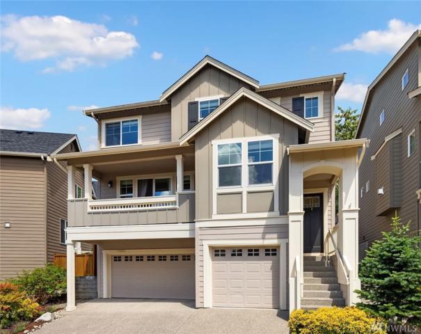 12905 65th Place W, Edmonds, WA 98026 (#1470032) :: Record Real Estate