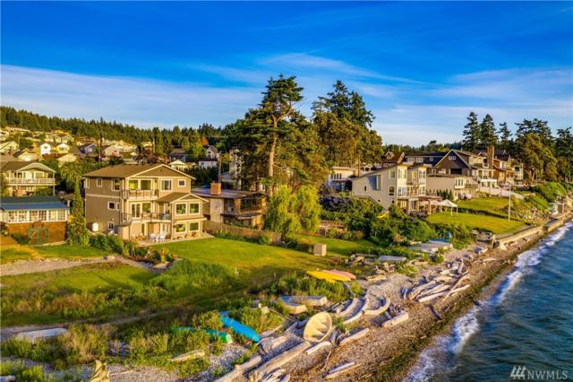 243 Alder St, Camano Island, WA 98282 (#1470042) :: Ben Kinney Real Estate Team