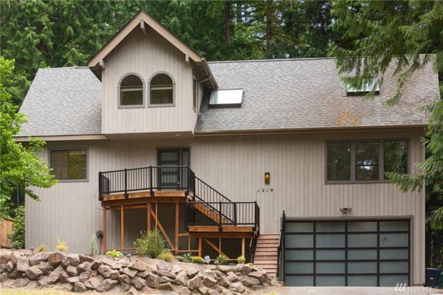 1219 Filbert Rd, Lynnwood, WA 98036 (#1470077) :: Better Properties Lacey