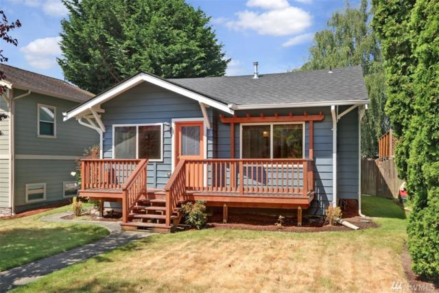 6023 44th Ave SW, Seattle, WA 98136 (#1470079) :: The Kendra Todd Group at Keller Williams
