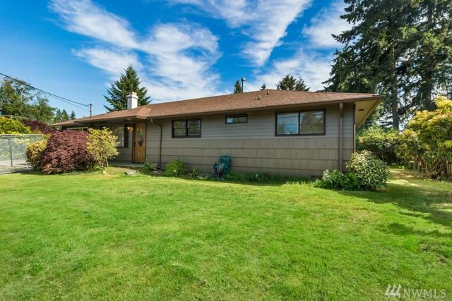 304 138th St E, Tacoma, WA 98445 (#1470095) :: Platinum Real Estate Partners