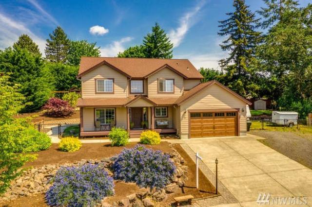 35 Auburndale Lane, Kalama, WA 98625 (#1470100) :: Better Properties Lacey