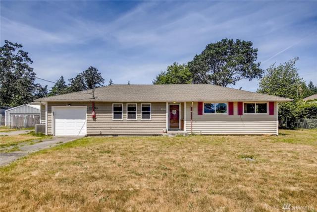 1711 113th St S, Tacoma, WA 98444 (#1470106) :: Record Real Estate