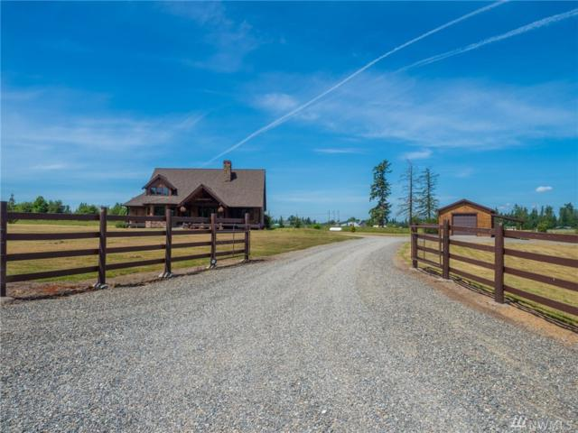 20824 SE 409th St, Enumclaw, WA 98022 (#1470107) :: The Kendra Todd Group at Keller Williams