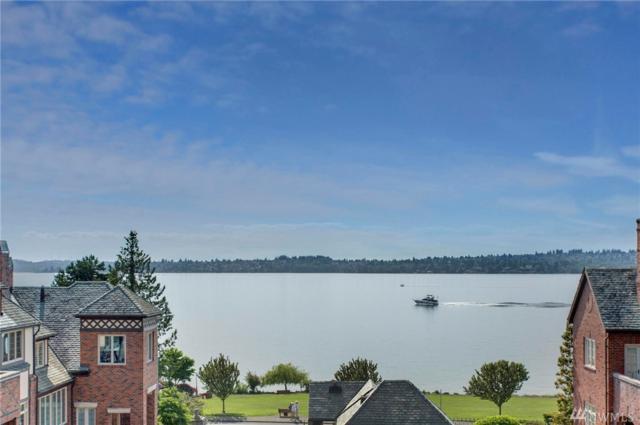6604 Lake Washington Blvd NE, Kirkland, WA 98033 (#1470110) :: Better Properties Lacey