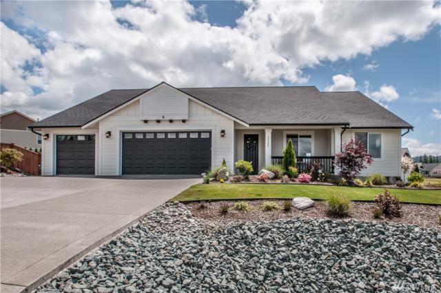 24366 Nookachamp Hills Dr, Mount Vernon, WA 98274 (#1470114) :: Alchemy Real Estate