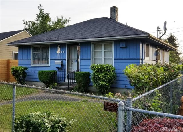 9435 SW 21st Ave SW, Seattle, WA 98106 (#1470131) :: Platinum Real Estate Partners