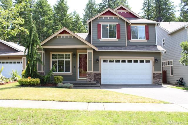 3708 Lanyard Dr NE, Lacey, WA 98506 (#1470136) :: Record Real Estate