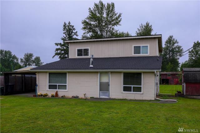 1324 122nd Ave E, Edgewood, WA 98372 (#1470155) :: Ben Kinney Real Estate Team