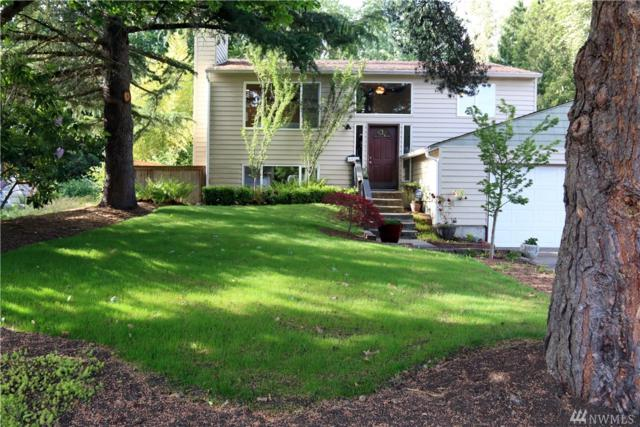 1017 205th Place SE, Bothell, WA 98012 (#1470158) :: Keller Williams - Shook Home Group