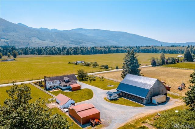 30983 Walberg Rd, Sedro Woolley, WA 98284 (#1470172) :: Record Real Estate