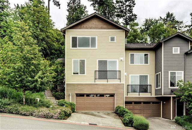 7006 E 134th Ct SE #20, Newcastle, WA 98059 (#1470195) :: Record Real Estate