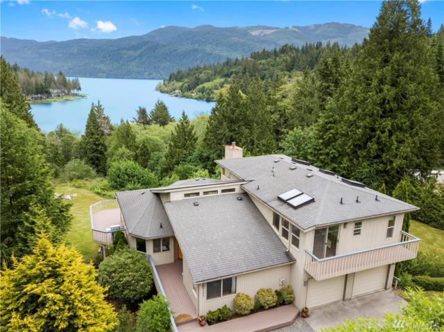 3144 South Bay Vista Dr, Sedro Woolley, WA 98284 (#1470206) :: Platinum Real Estate Partners