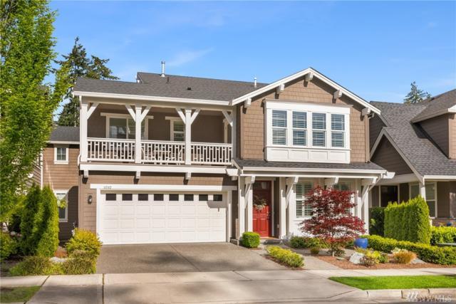 11742 169th Place NE, Redmond, WA 98052 (#1470212) :: Better Properties Lacey
